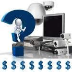 Цены и услуги систем безопасности