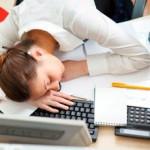 Учет рабочего времени сотрудников, табель учета рабочего времени