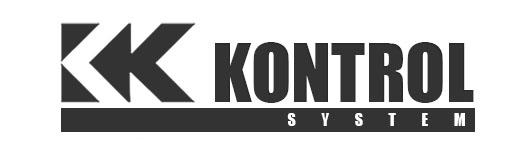 """Системы безопасности и комфорта """"Контроль Киев"""""""